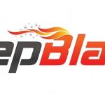 PepBlastDark-3